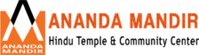 Ananda Mandir
